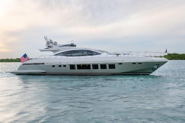 HMY, The leader in New and Used Yachts for Sale