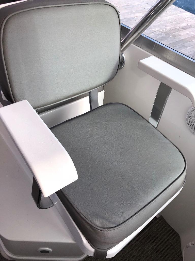 Rampage41 Express