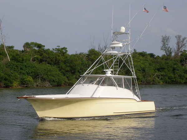 Sport+fishing+boats+for+sale+in+florida