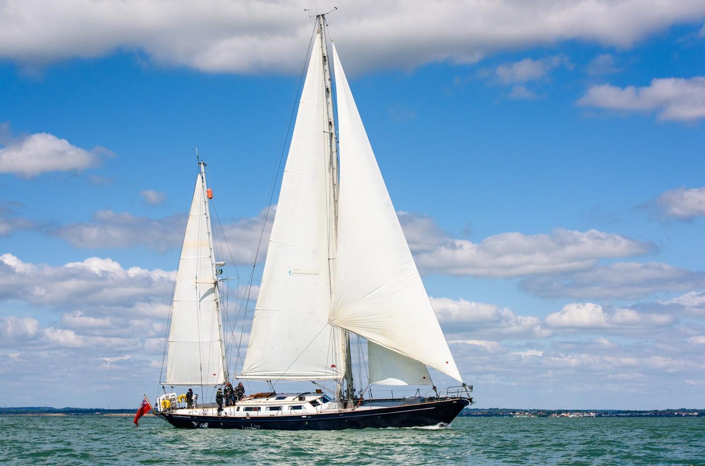 Custom Shipwright 70