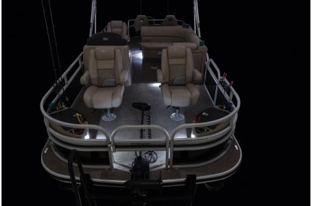 2020 Ranger Boats boat for sale, model of the boat is REATA 223F w/150L 4S & Image # 10 of 50