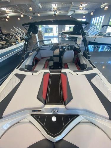 2020 Tige boat for sale, model of the boat is R21 & Image # 3 of 4