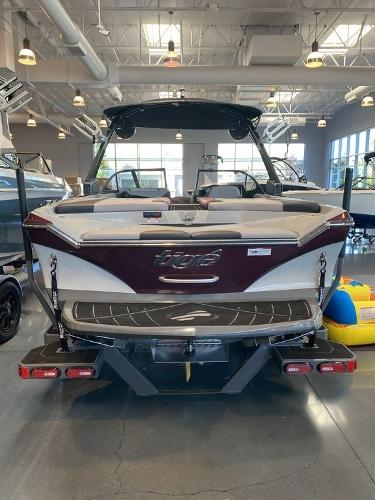 2020 Tige boat for sale, model of the boat is R21 & Image # 4 of 4