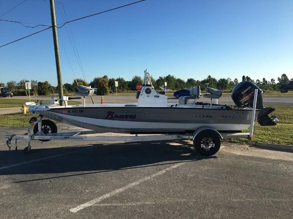 2019 XPRESS H20 for sale
