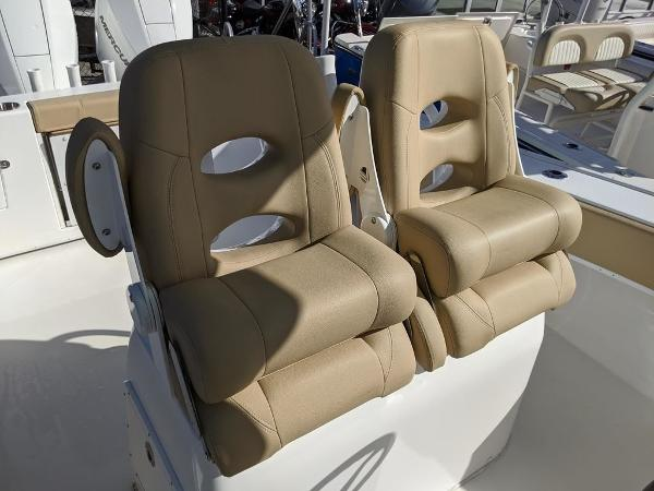 2019 Cape Horn boat for sale, model of the boat is 27XS & Image # 23 of 34