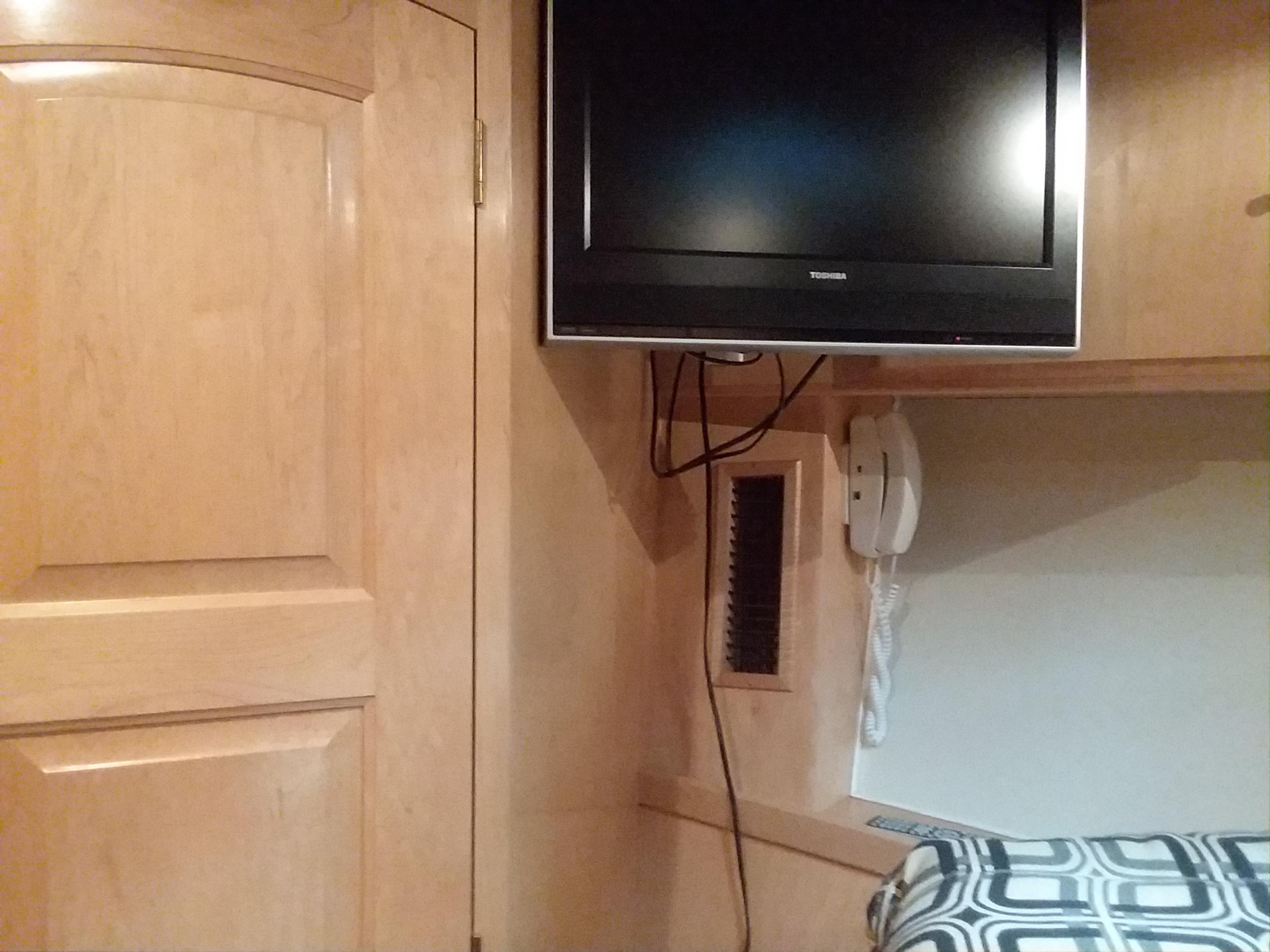 Forward Strm TV