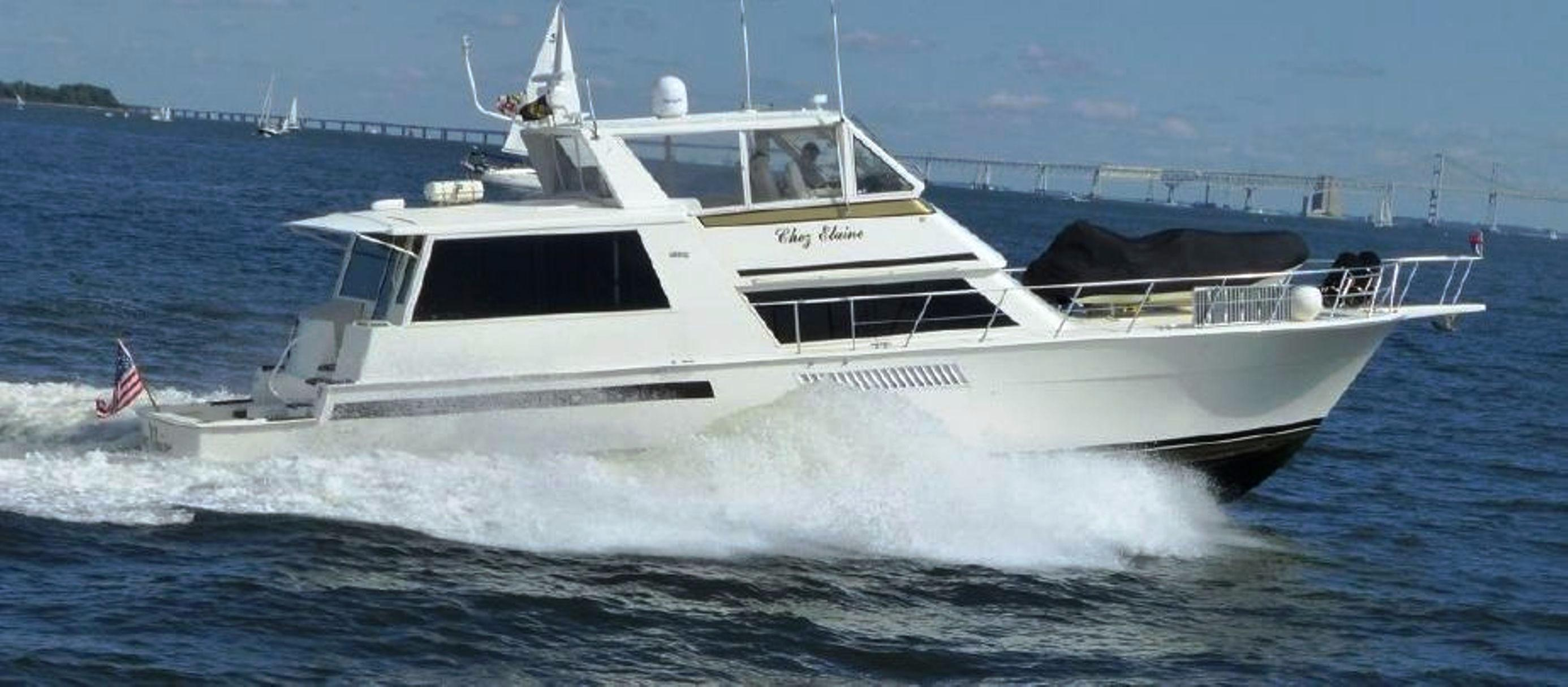 60 viking yachts 1996 for sale in ft lauderdale florida for 60 viking motor yacht for sale