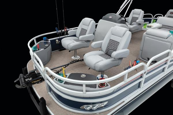 2021 Ranger Boats boat for sale, model of the boat is 200F & Image # 12 of 62