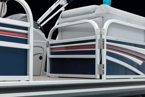 2021 Ranger Boats boat for sale, model of the boat is 200F & Image # 10 of 62