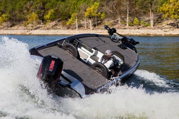 2020 TRITON 19 TRX for sale