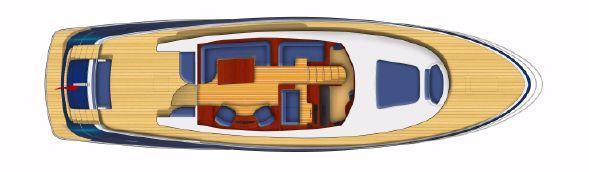 65' Elling E6 Ultimate 2019   Seacoast Yachts