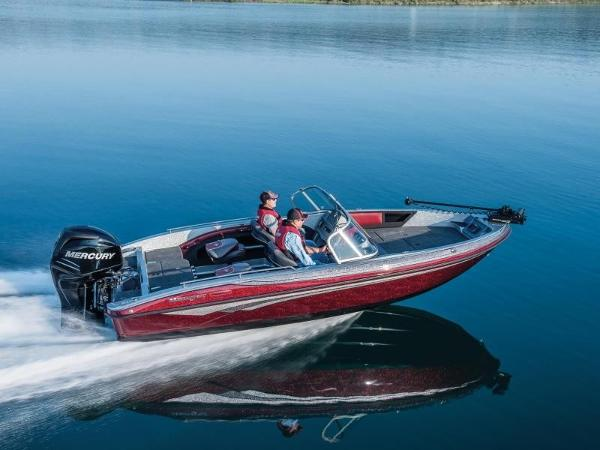 2020 Ranger Boats boat for sale, model of the boat is 1880MS & Image # 1 of 1