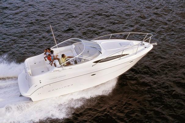 5453466 bayliner 2655 ciera boat for sale rh gm yachts net Bayliner 275 Boat Bayliner Boat 265 Bimini