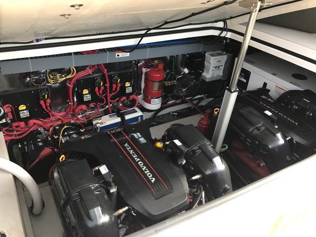 Regal32 Express