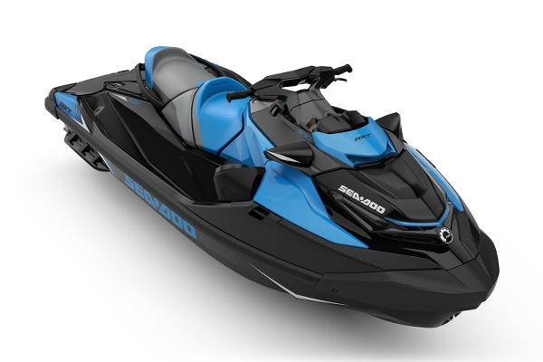 2019 Sea Doo PWC boat for sale, model of the boat is RXT 230 & Image # 5 of 5