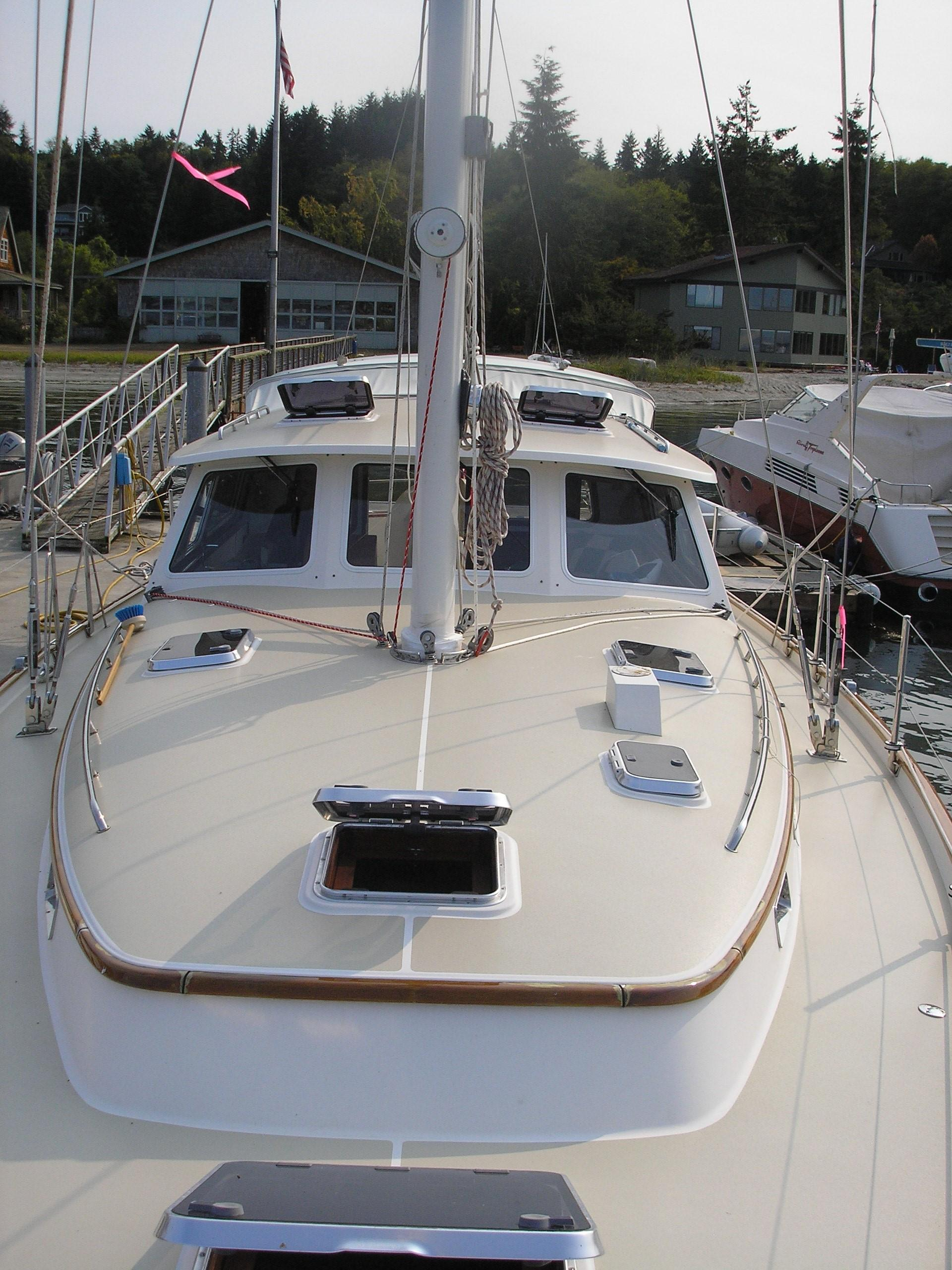 matthew yachts inc Used matthews boats for sale from boat brokers, owners  more boats from fillingham yacht sales, inc 56' 0 matthews my $224,000 250795 posted: november 9, 2015.
