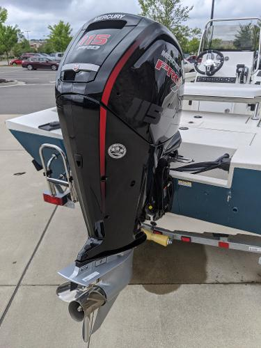 2019 Ranger Boats boat for sale, model of the boat is RB190 Bay & Image # 5 of 21