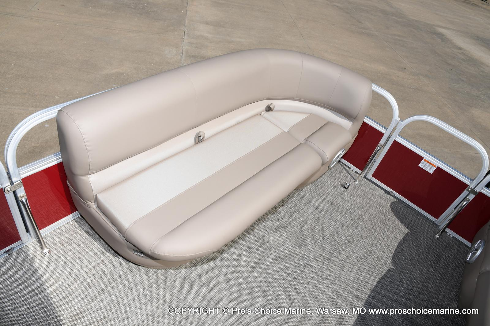 2021 Ranger Boats boat for sale, model of the boat is 200C CRUISE & Image # 34 of 50