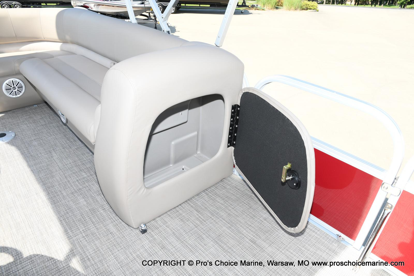 2021 Ranger Boats boat for sale, model of the boat is 200C CRUISE & Image # 42 of 50