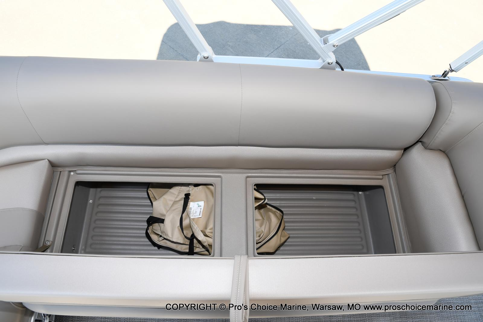 2021 Ranger Boats boat for sale, model of the boat is 200C CRUISE & Image # 48 of 50