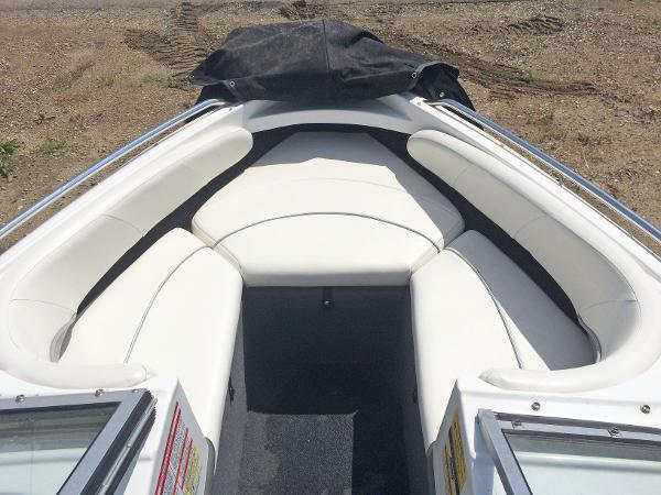 2012 Campion boat for sale, model of the boat is Chase 500 & Image # 8 of 11