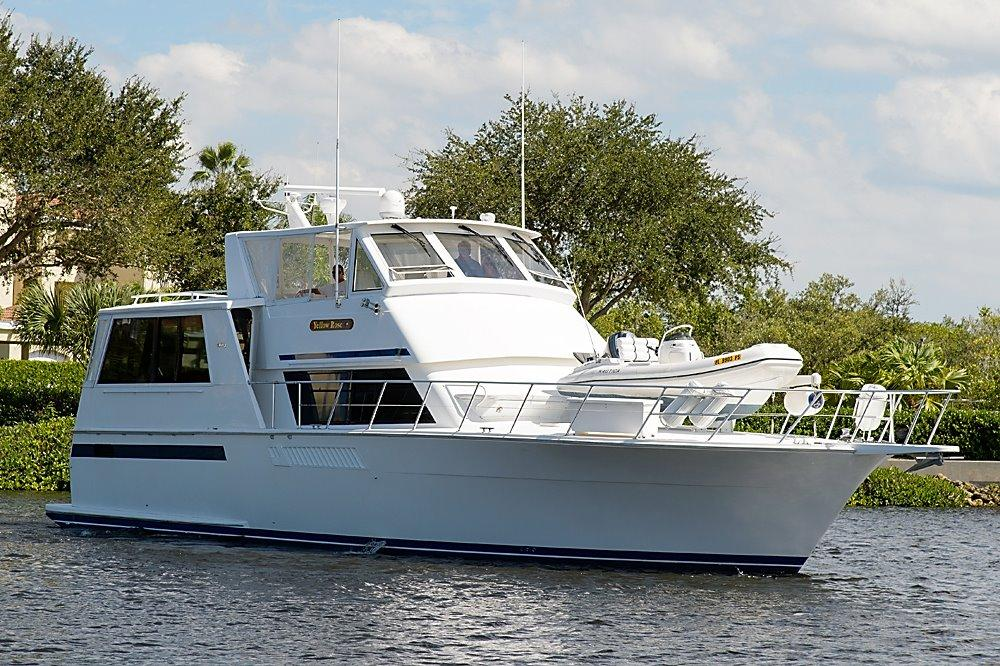 1997 viking yachts 54 sport yacht for sale for 60 viking motor yacht for sale