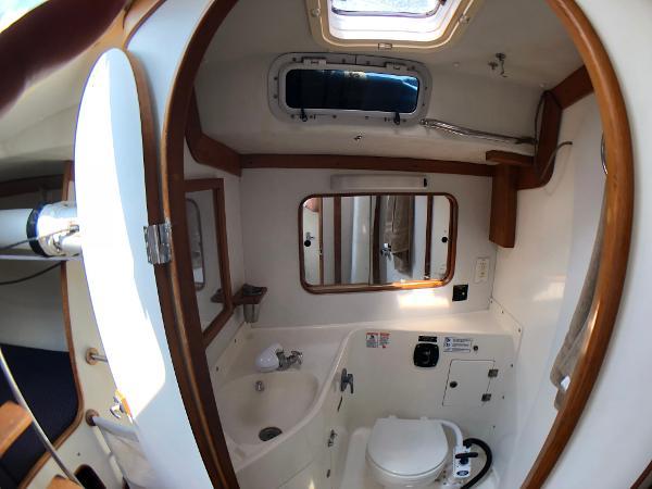 J Boats J/130 Purchase Buy