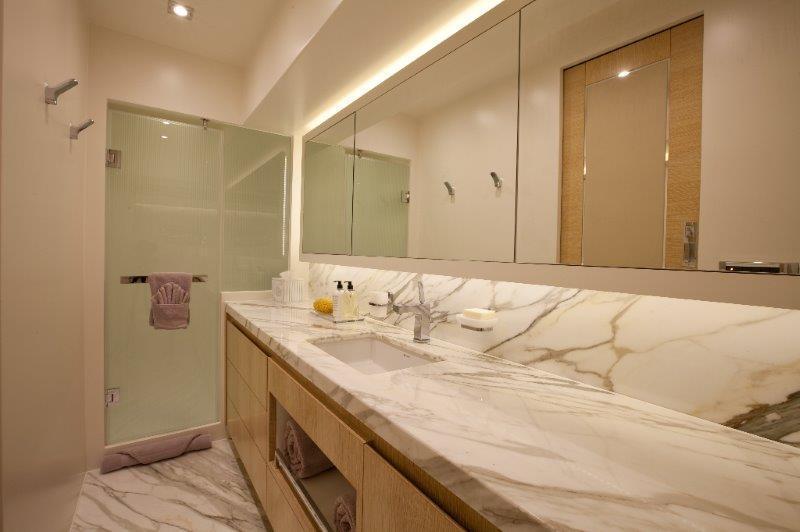 Manufacturer Provided Image: VIP Bath
