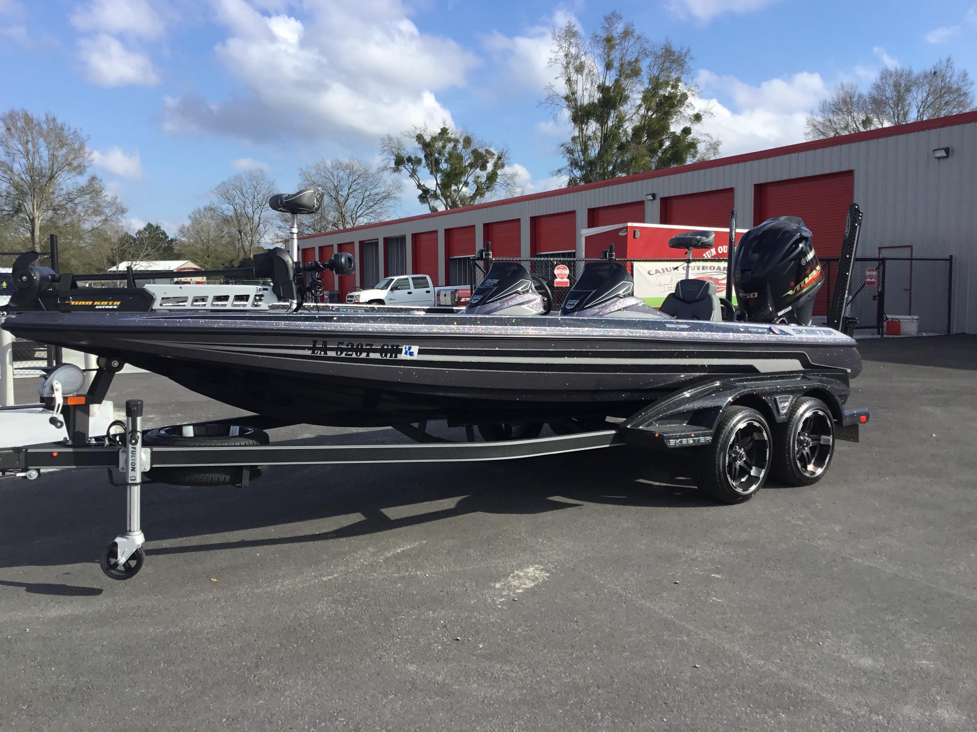skeeter bass boat for sale - HD3156×2366