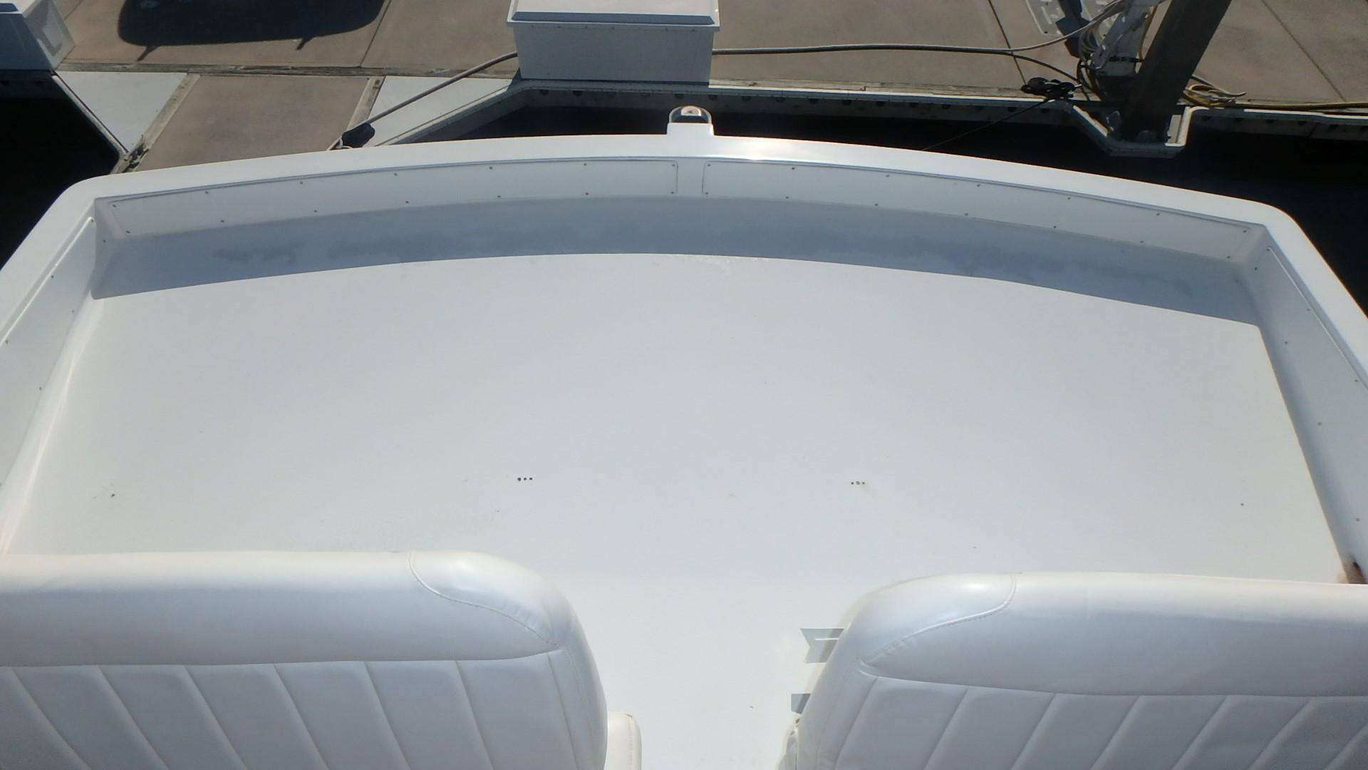 Navigator 4800 CLASSIC - Sun Lounge
