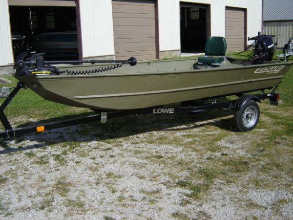 16 foot jon boat craigslist motorcycle review and galleries Aluminum boat and motor packages