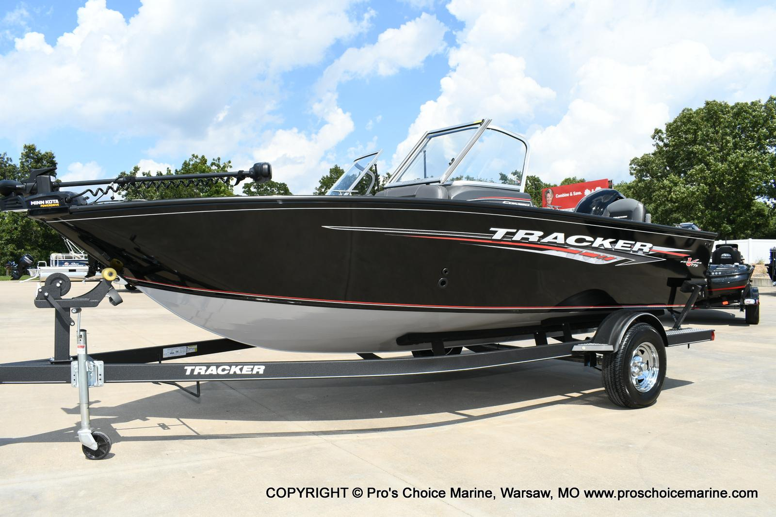 Multi Species Fish Boats For Sale - Page 1 of 891 | Boat Buys