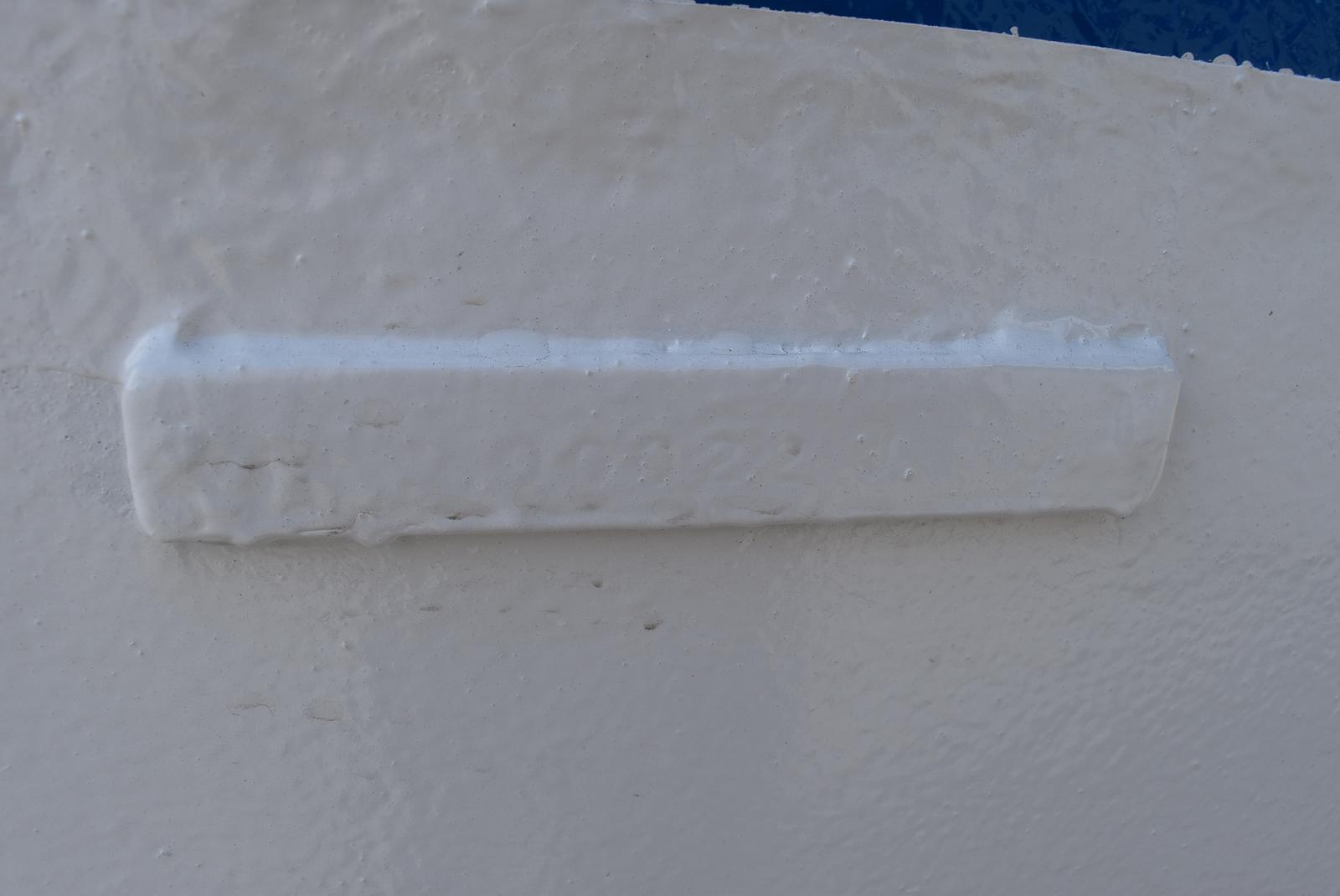 1998 Terrebonne boat for sale, model of the boat is Terrebonne Skiff 22 & Image # 13 of 14