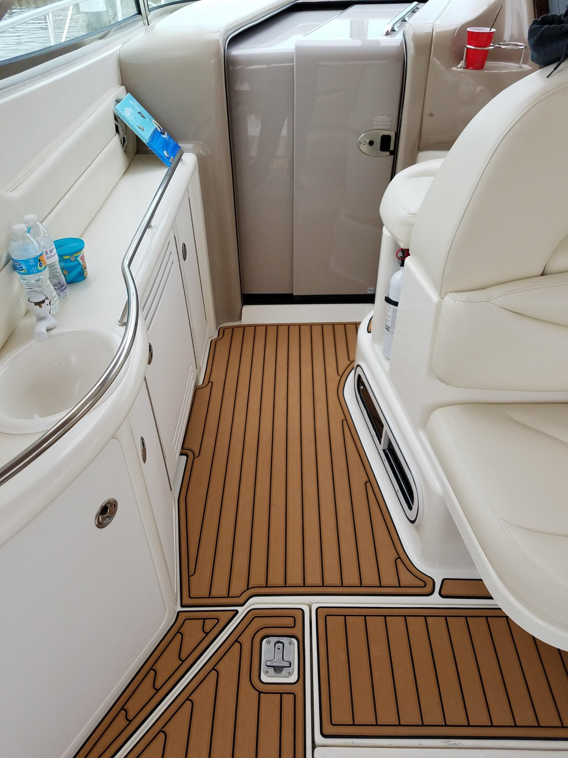 New And Used Boat Sales Edgewater Sea Ray And Cobia