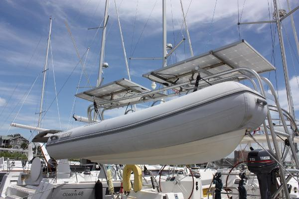 Beneteau 523 BoatsalesListing Connecticut