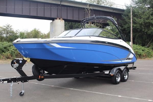 For sale new 2017 yamaha ar240 high output in aurora for Yamaha dealers in oregon