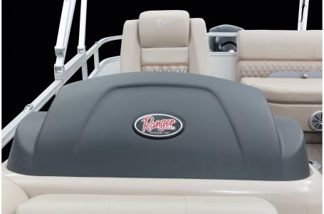 2020 Ranger Boats boat for sale, model of the boat is Reata 220C w/115ELPT 4S CT & Image # 11 of 50