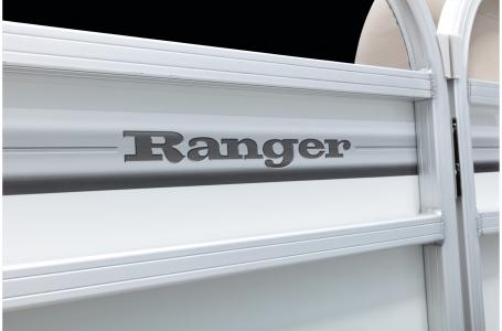2020 Ranger Boats boat for sale, model of the boat is Reata 220C w/115ELPT 4S CT & Image # 44 of 50