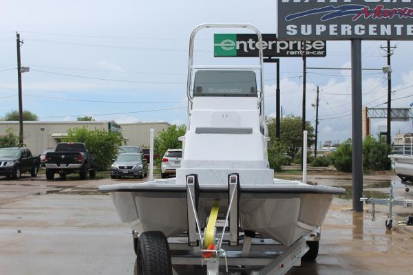 2020 Shoalwater boat for sale, model of the boat is 21 Catamaran & Image # 2 of 20