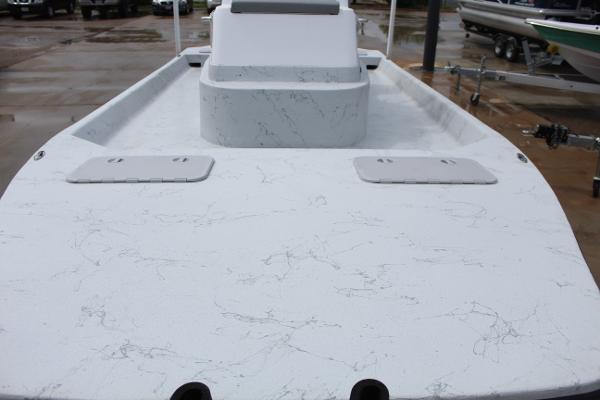 2020 Shoalwater boat for sale, model of the boat is 21 Catamaran & Image # 9 of 20