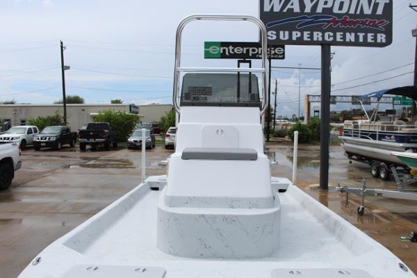 2020 Shoalwater boat for sale, model of the boat is 21 Catamaran & Image # 10 of 20