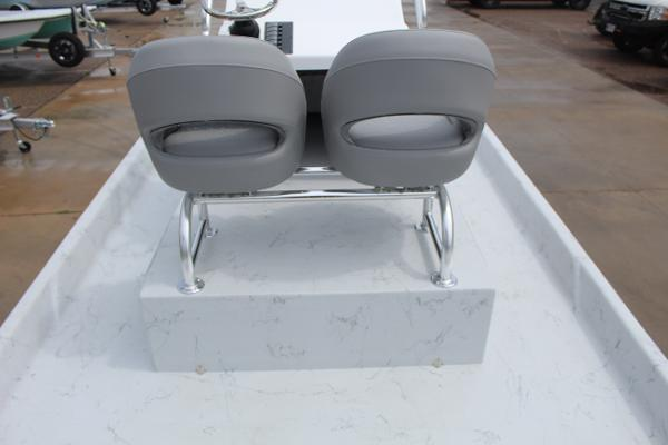 2020 Shoalwater boat for sale, model of the boat is 21 Catamaran & Image # 13 of 20