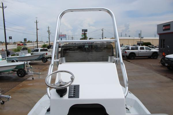2020 Shoalwater boat for sale, model of the boat is 21 Catamaran & Image # 14 of 20
