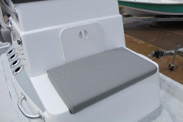 2020 Shoalwater boat for sale, model of the boat is 21 Catamaran & Image # 17 of 20