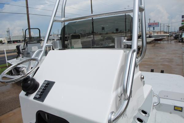 2020 Shoalwater boat for sale, model of the boat is 21 Catamaran & Image # 20 of 20