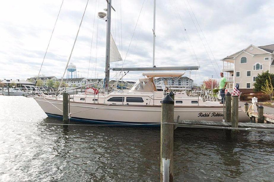 Jefferson Island Maryland For Sale
