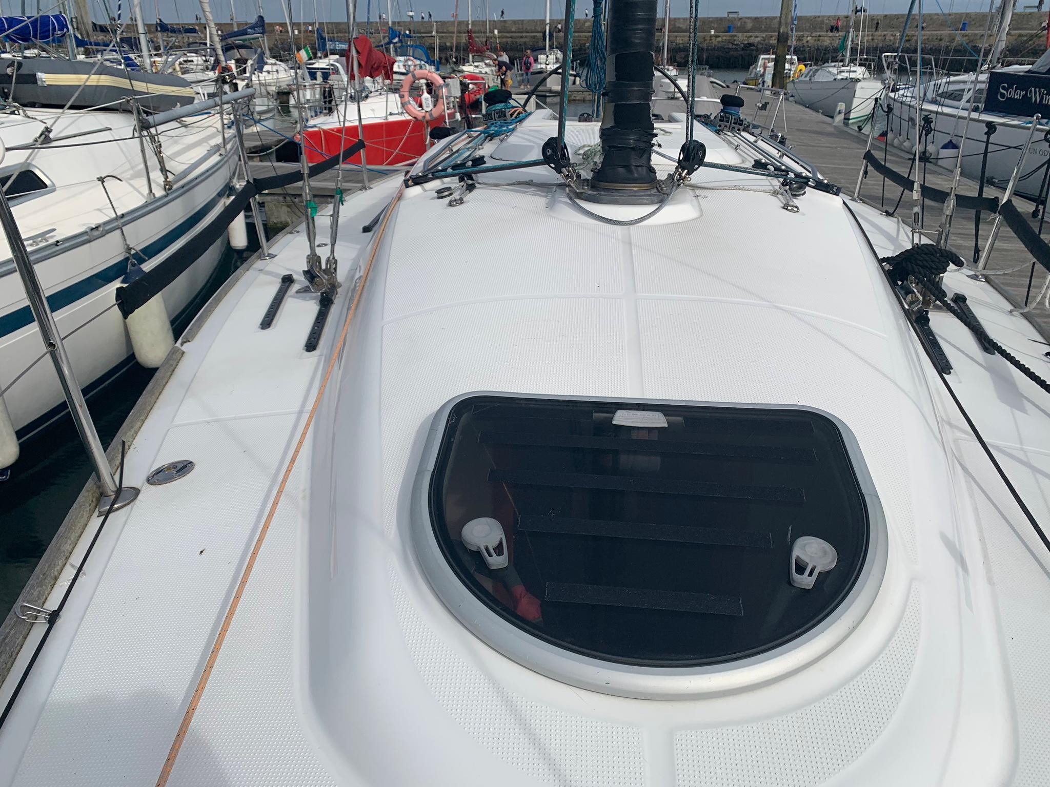 Fender  Adjuster Hanger Für Jede Marine Boat Yacht