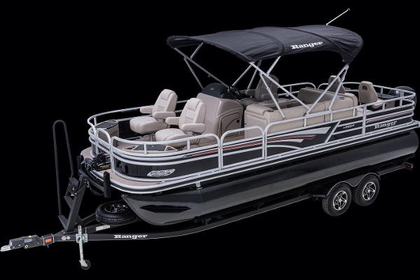 2020 RANGER BOATS REATA 223F for sale