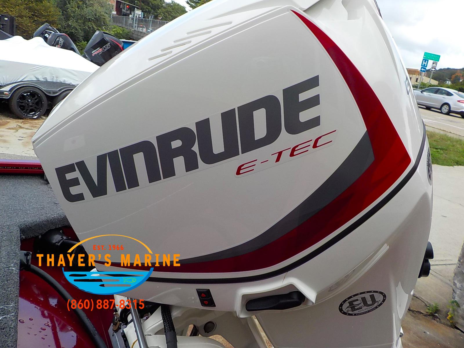 2019 Lund boat for sale, model of the boat is 1775 Renegade & Image # 30 of 32