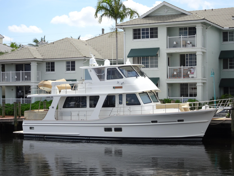 Yacht Search - Grand Banks Match